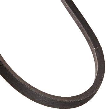 browning 4l300 fhp v belts l belt section 29 pitch