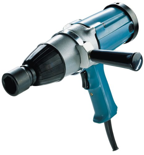 makita 6906 9 amp 3 4 inch impact wrench cheap industrial products. Black Bedroom Furniture Sets. Home Design Ideas