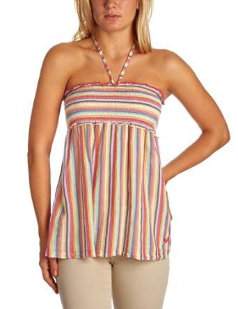 Tall Womens Shirts