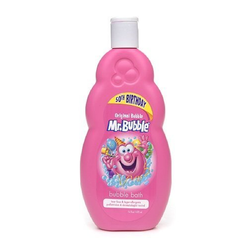mr-bubble-bubble-bath-liquid-original-16-ounce-pack-of-4-by-mr-bubble