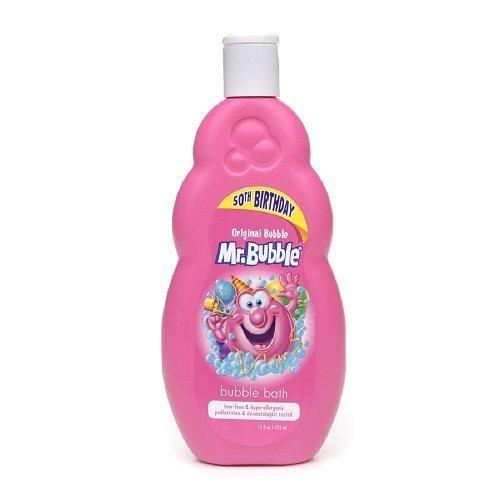 mr-bubble-bubble-bath-liquid-original-16-ounce-pack-of-2-by-mr-bubble