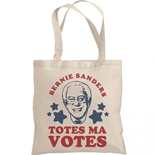Bernie Sanders Votes