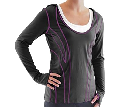 Buy RYKA Ladies Hypnotic Hoodie by Ryka