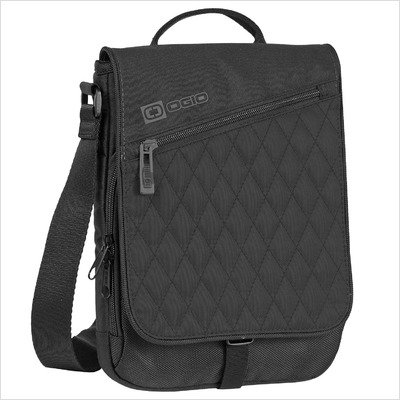 Ogio Module Padded Sleeve For iPad/Tablet/eReader (117014.143)