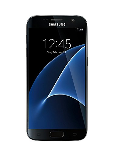 Samsung-Galaxy-S7-32-GB-Unlocked-Phone-G930FD-Dual-SIM-International-Version-No-Warranty