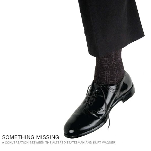 something-missing-a-conversation-between-the-altered-statesman-and-kurt-wagner-explicit