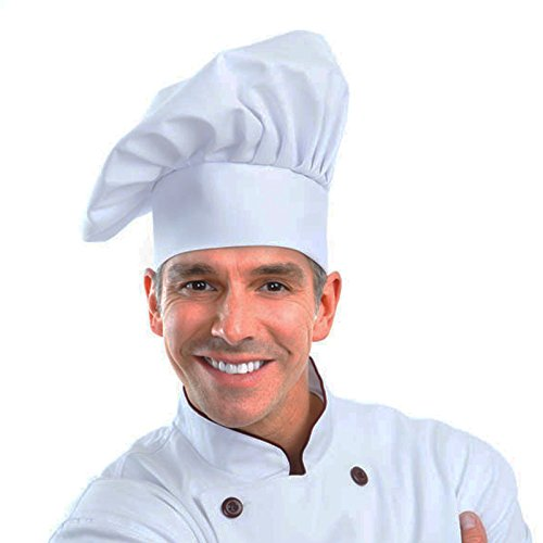 Mens Chef Cooks Halloween Costumes Best Costumes For