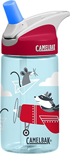 camelbak-kids-eddy-airplane-bandits-water-bottle-multi-colour-one-size