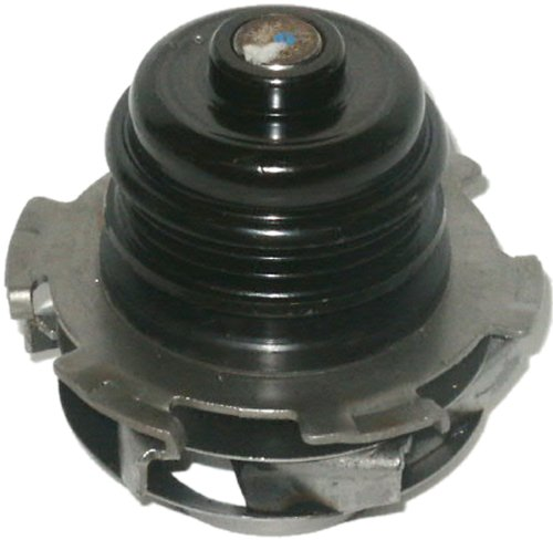 Acdelco 252-707 Professional Water Pump