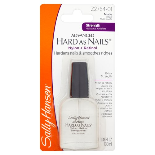 nail-care-de-sally-hansen-nylon-and-retinol-extra-strength-nude-soin-ultra-fortifiant-chair-133ml