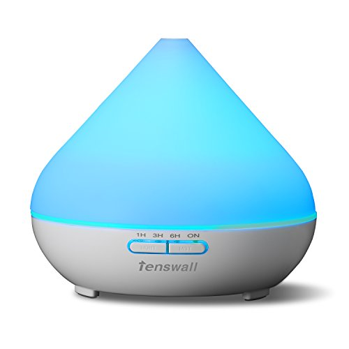 tenswall-aroma-ultrasonic-essential-oil-diffuser-aromatherapy-waterless-auto-shut-off-cool-mist-humi