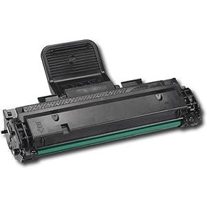 SAMSUNG ML 2010D3 printer Toner Cartridge