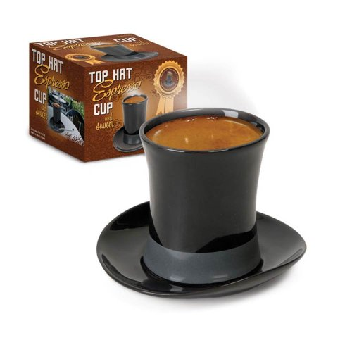 top-hat-espresso-cup-with-saucer