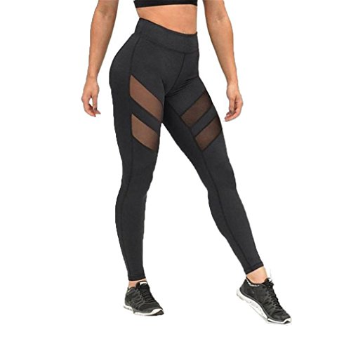 internet-women-high-waist-sexy-skinny-leggings-patchwork-mesh-push-up-yoga-pants-black-s