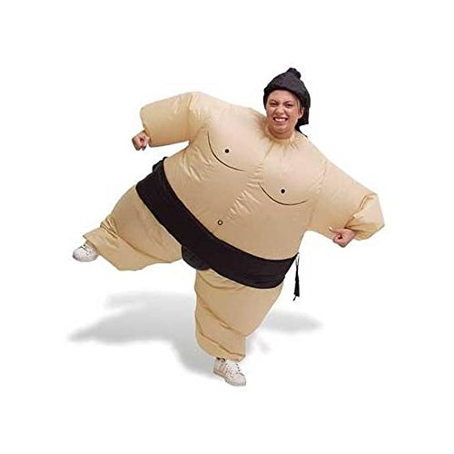 costume-sumo-gonflable