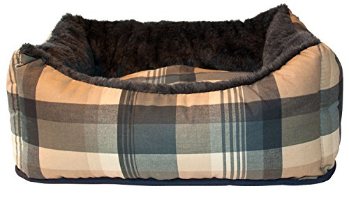 greyhound-magicgreyhound-bett-eckig-basic-50cm