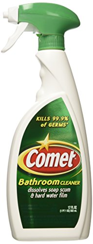 comet-spic-span-company-17oz-bathroom-cleaner-84919586-tub-tile-cleaners