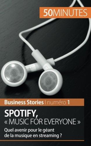 spotify-music-for-everyone-quel-avenir-pour-le-geant-de-la-musique-en-streaming-business-stories