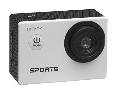 Denver ACT-1013 fotocamera per sport d'azione