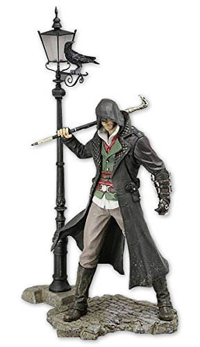 estatua-assassins-creed-syndicate-jacob-frye-0cm-x-33cm