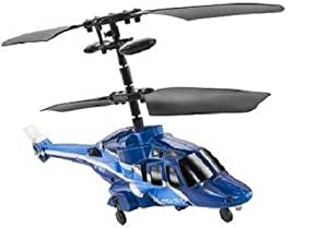 gyropter rc helicopter with 7c 7ci Ytimg   7cvi 7ci2zwi4lmxxk 7c0 on Ciefixual soclog further 332029394908 further Protocol Eaglejet With Gyro 3 5 Channel R C Helicopter  Review test Flight  And Unboxing as well Search besides Watch.