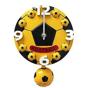 homeware furniture home accessories clocks wall clocks