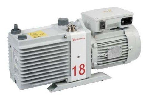 Edwards Vacuum Pumps front-640120