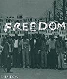 img - for Manning Marable: Freedom : A Photographic History of the African American Struggle (Paperback); 2005 Edition book / textbook / text book