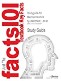 Olivier Blanchard Studyguide for Macroeconomics by Blanchard, Olivier, ISBN 9780133061635