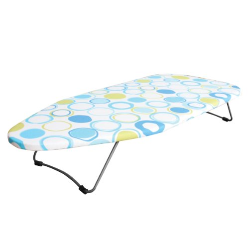 Table Top Ironing Board, 73 x 33 cm