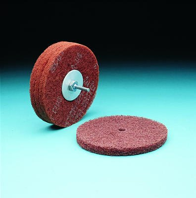 Buy 3M ABRASIVES 048011-00665