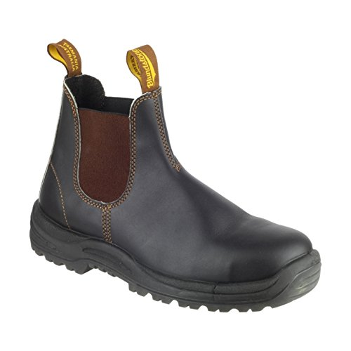 blundstone-192-mens-industrial-safety-boot-10-uk-brown