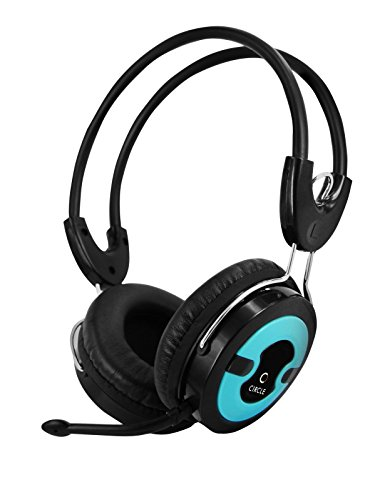 Circle Concerto Live 203 Headset