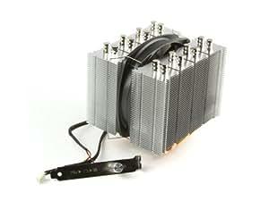 Scythe Mine 2 SCMN-2000 CPU-Kühler