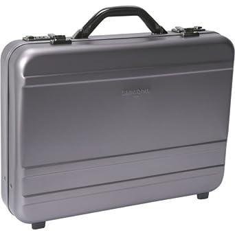 """Amazon.com: Samsonite Business Cases 17"""" Aluminum Laptop ..."""