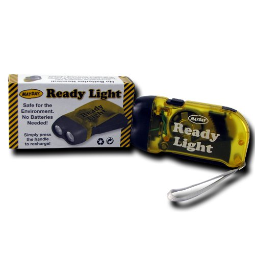 Mayday-Industries-Ready-Light-YellowGreen-200-Count