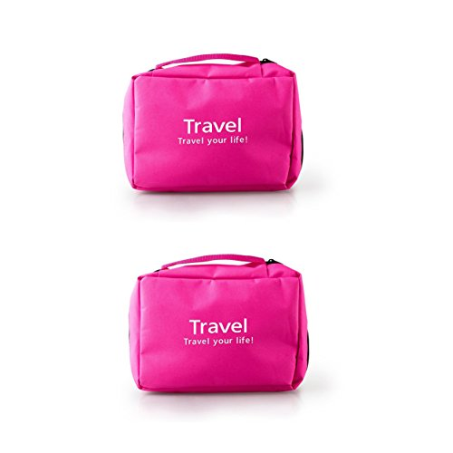styletech-inc-hanging-portable-toiletry-bags-travel-accessories-personal-items-organizers-2-2-pack-p