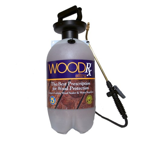 woodrx-wood-sealer-stain-natural