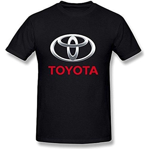 flytian-mens-japan-toyota-motor-corporation-car-brand-logo-t-shirts-black