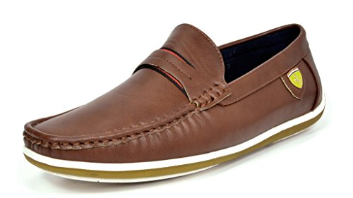 bruno-marc-moda-italy-bush-01-mens-casual-rubber-sole-driving-loafers-stitched-lining-slip-on-boat-s