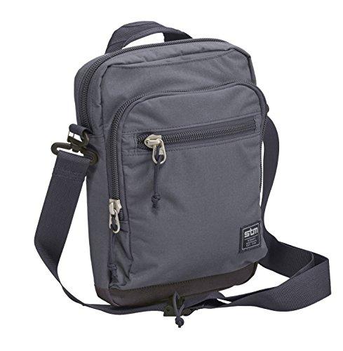 stm-link-shoulder-bag-for-8-to-10-inches-tablets-graphite-stm-212-039j-16