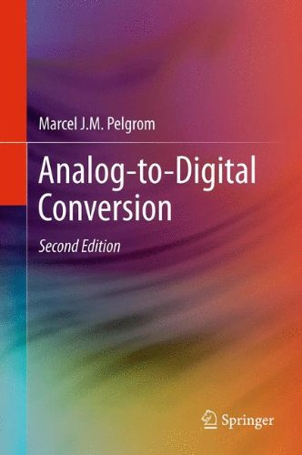 Analog-to-Digital Conversion (Analog To Digital Conversion compare prices)