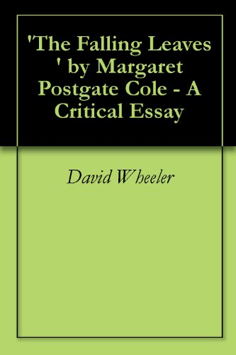 critical essays on isabella