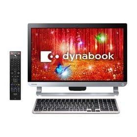 東芝 dynabook D51/PB