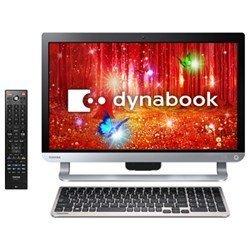 dynabook D51/PB PD51PBP-SHA