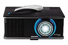InFocus IN3914 XGA Interactive Projector (Warranty Exchange)
