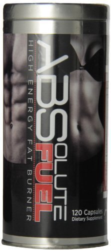 bioscience-absolute-fuel-diet-supplement-120-count-by-bio-science-institute