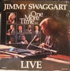 Jimmy Swaggart John Starnes Fred Johnson Milo Herrick