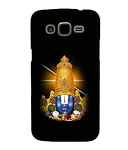 printtech Lord God South India Back Case Cover for Samsung Galaxy J5::Samsung Galaxy J5 J500F