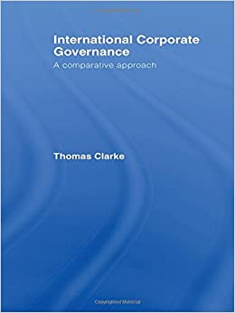 "worldcom 2 essay Corporate conspiracies essay minimum length: 2000 words, including abstract format: mla-style ""the chief problem of the financial crisis is that it has made inequality systematic and created two political systems, one for wall street and one for everybody else, a financially torturable class"" (taibbi 264)."